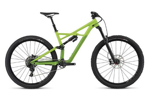 Enduro FSR Comp 29