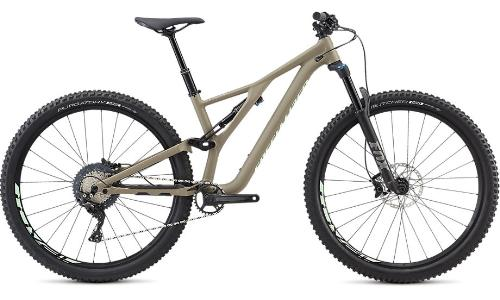 Women`s Stumpjumper ST Comp Alloy 29