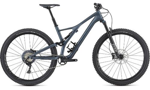 Stumpjumper ST Comp Carbon 29
