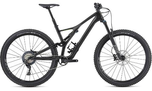 Stumpjumper Comp Carbon 29