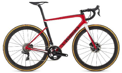 Tarmac S-Works Disc