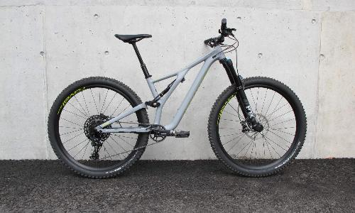 Stumpjumper FSR Comp Alloy 27.5