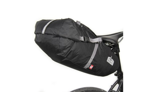 Seatpacker 15