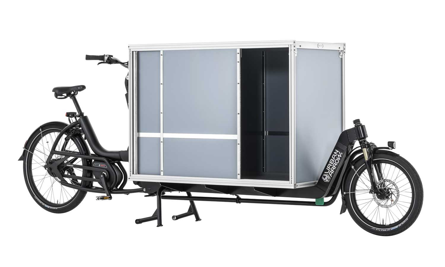 urbanarrow e flatbed xxl spezialvelos transportvelo velociped kriens luzern. Black Bedroom Furniture Sets. Home Design Ideas