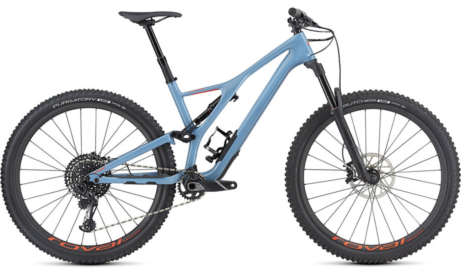 Specialized Stumpjumper Expert 29