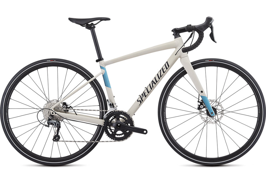 Specialized Diverge Women E5 Elite